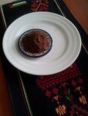 sumaq in polvere